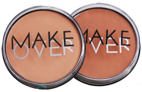 Make Cover Foundation 03 Oxford Brown 12 T2909 3 make kosmetik cover foundation