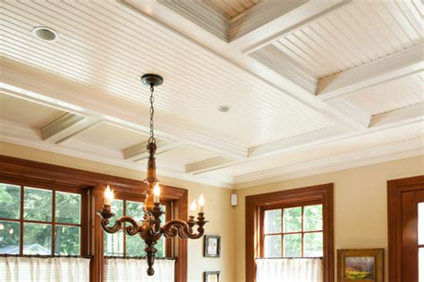 coffered ceiling definition 28 images advantages and
