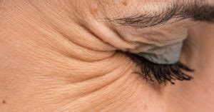 would bangs hide my crows feet instant eye makeup tips to hide wrinkled eyelids must try