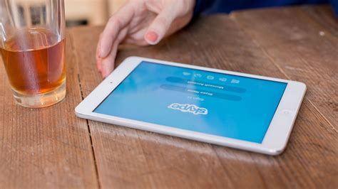 best tablets review best tablet the 15 best tablets you can buy in the uk in