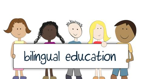 the bilingual revolution the future of education is in two languages books moving from atlanta to your will be bilingual