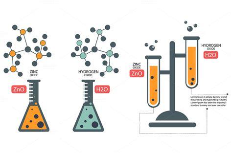 design elements lab chemistry laboratory elements web elements on creative
