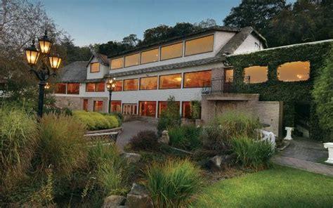 Thatched Cottage Centerport Ny 10 best centerport restaurants on tripadvisor