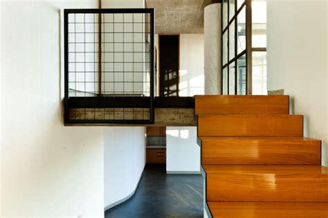 Treppenbelag Holz Betontreppe by Treppenbelag Laminat 187 Die Wichtigsten Infos