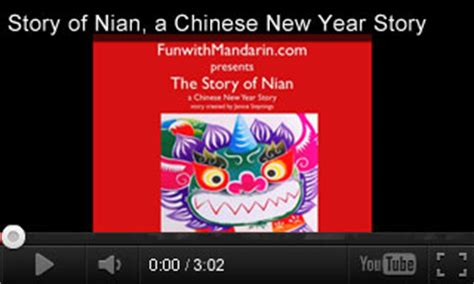 new year story resources new year activities