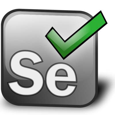 web driver selenium webdriver tutorial selenium tutorial for beginners