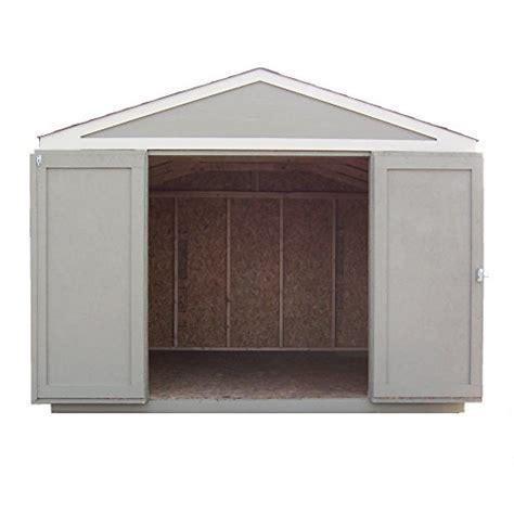 premier gable somerset flexi door storage shed id 1090982