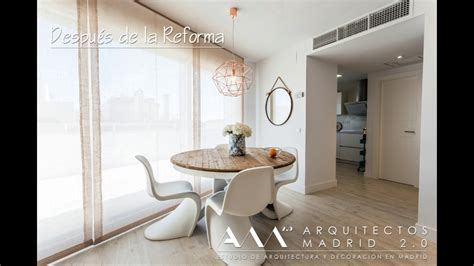 Maravillosa  Imagenes Para Dormitorios #6: Maxresdefault.jpg