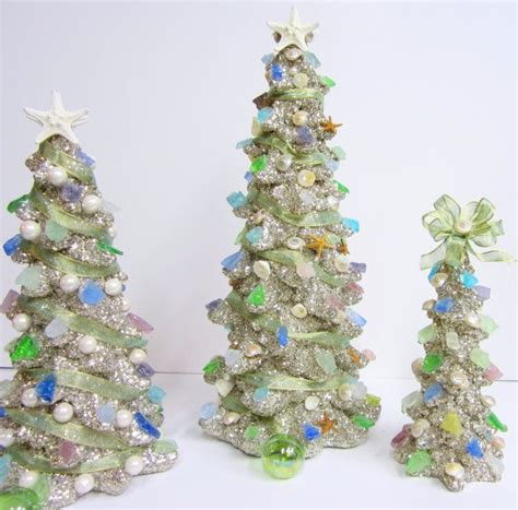 best hypoallergenic christmas trees 27 best home for the holidays images on decor decorations and