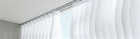 tende a lamelle verticali tende lamelle verticali walter schrott arredamento