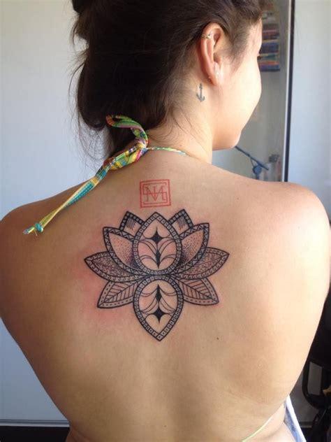 tattoo mandala personalizada mandalas on pinterest