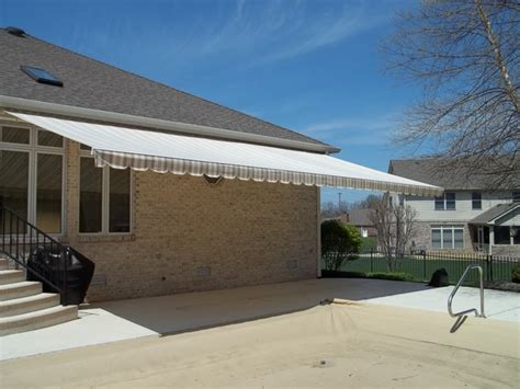 retractable awnings indianapolis retractable awnings indianapolis 28 images retractable