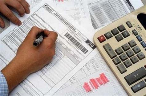 pago del impuesto predial en bogot bogot eltiempocom como se puede pagar el impuesto predial en bogot 225