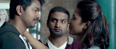 full hd video tamil songs download 1080p download thalaivaa 2013 1080p full hd offical video