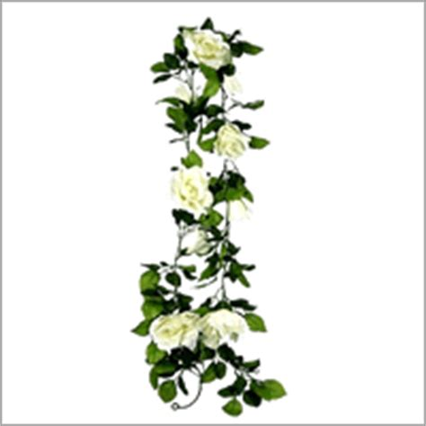 Wedding Arch Hire New Zealand by Silk Flowers For Hire Wedding Centrepieces Auckland