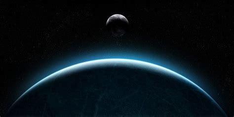 Calendario C Lua 25 Melhores Ideias De Calend 225 De Fases Da Lua No