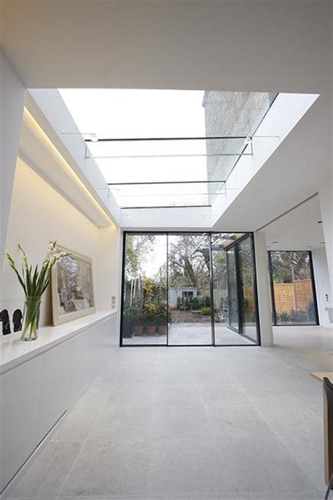 home designer pro roof return 25 best ideas about glass roof on pinterest glass room