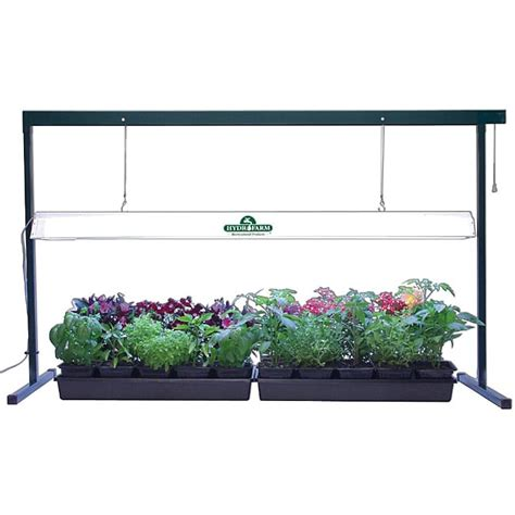 indoor growing lights uk indoor plant grow light system kit greenhouse garden