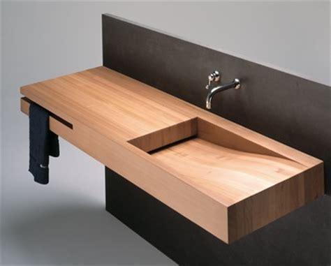 waschtisch selbst gebaut waschtisch selber bauen design le sch ne leuchte selber