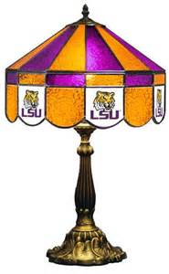3 Bedroom Houses For Rent In Baton Rouge 119 best images about lsu room goals on pinterest