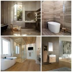 carrelage salle de bain imitation bois pour un d 233 cor