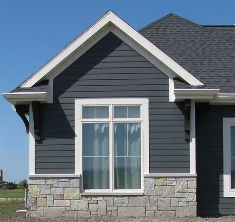 best 25 siding for houses ideas on exterior houses siding colors for houses
