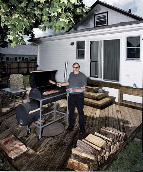 build your own backyard smoker build your own backyard smoker equipment pinterest