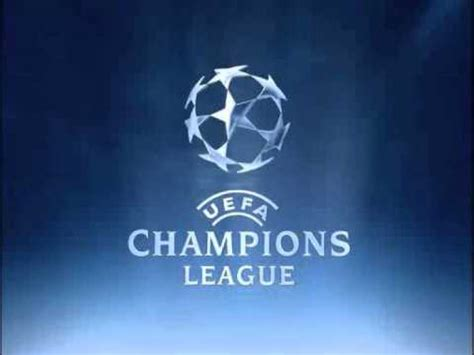 Theme Song Uefa Chions League Mp3 | uefa chions league theme song youtube