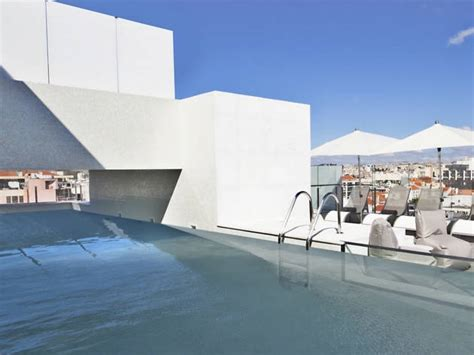 best hotels in lisbon time out lisbon the best lisbon guide for events