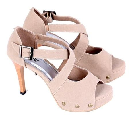 High Heels G 5022 Gareu Co 29 best sepatu formal kulit asli images on