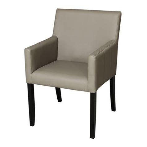 barcelona stuhl exclusiver stuhl barcelona mit armlehnen polsterstuhl