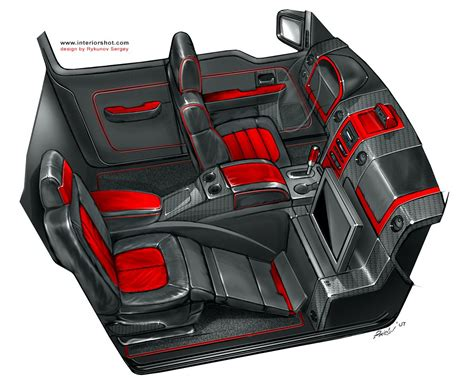 car interior tuning ideas custom vans interiors custom car interiors and