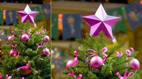 arbol navidad rosa arbol navidad rosa patrn de color rosa y violeta orqudea