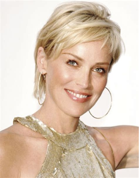 short bob hairstyles with height 21 short haircuts for women over 50 short hairstyle