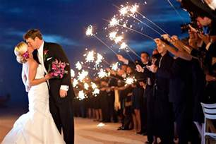 sparklers for weddings 36 inch wedding sparklers smokeless and lasting