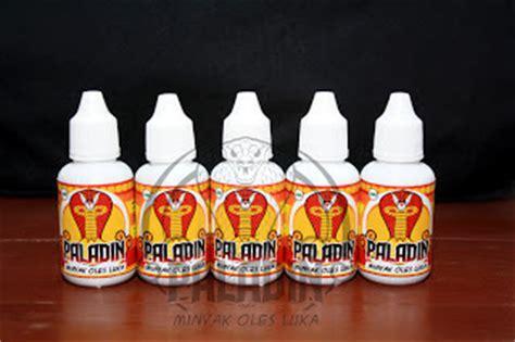 Pot Salep Transparan T4 15gr minyak ular cobra obat gatal obat penyakit kulit obat koreng obat borok obat eksim