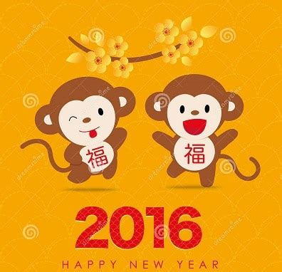 new year 2015 greeting cantonese new year greetings 2016 in
