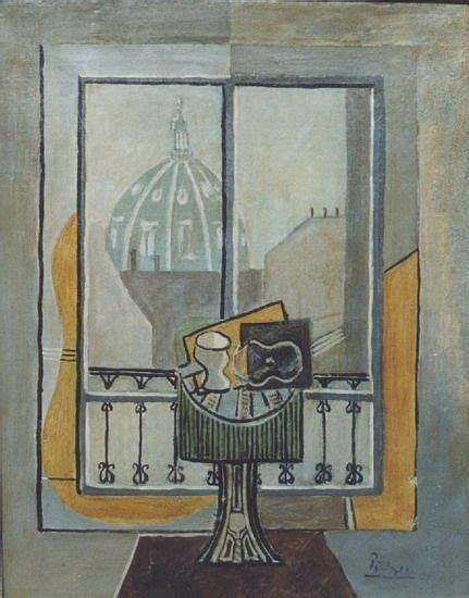 picasso biography in spanish 1000 images about pablo picasso on pinterest oil on