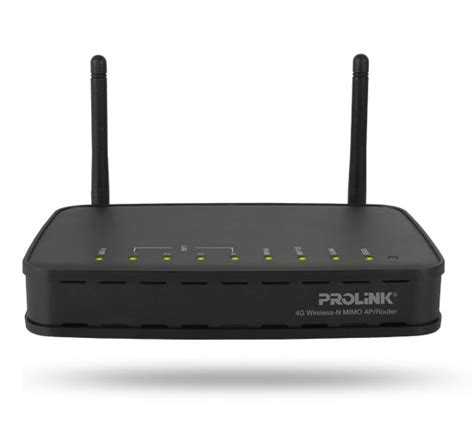 Router Prolink prolink 300mbps wireless n broadband and 3g 4g router thepasal