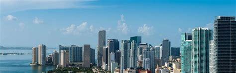 Auto Mieten Miami by Auto Mieten In Florida Sunny Cars Autovermietung