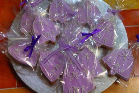 Wedding Bell Sugar Cookies by Wedding Bell Cookies Cakecentral
