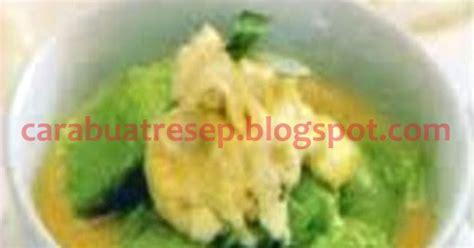 cara membuat bubur sumsum hijau mutiara cara membuat bubur sumsum hijau pandan saus durian resep