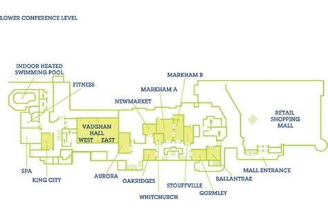mohawk college floor plan mohawk college floor plan images home fixtures