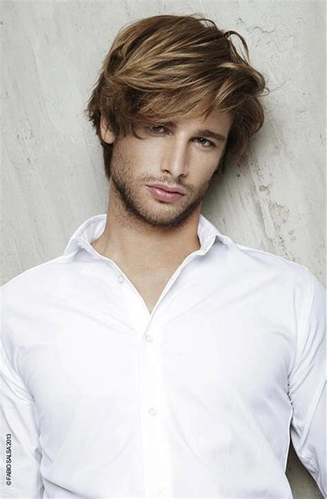 current long hair styles for men with pear shaped face 60 latest long hairstyles for men for 2015