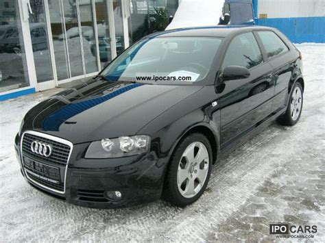 auto air conditioning repair 2007 audi a3 spare parts catalogs 2007 audi a3 2 0 tdi ambition car photo and specs