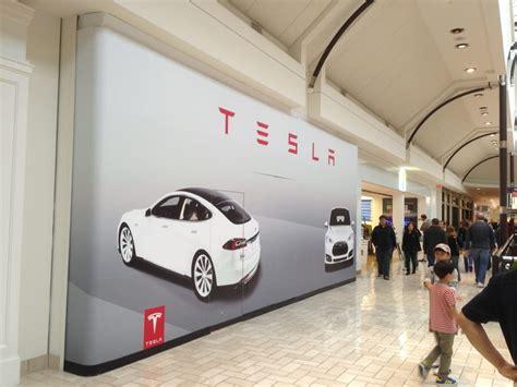 Tesla Dealer Near Me Tesla Dealership In The Mall Yelp
