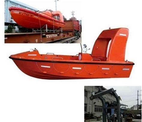 aluminum boats direct factory direct aluminum rescue boats with high quality