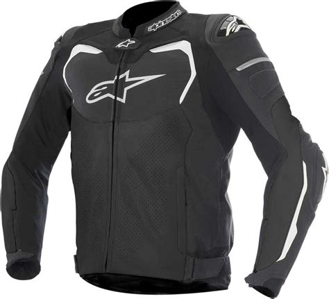street bike jackets 2016 alpinestars gp pro airflow leather jacket street