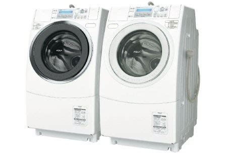 Ac Sanyo Aqua Series sanyo recalls top open drum series washing machines for