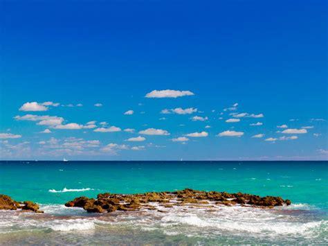 best beaches in florida top 10 florida beaches best beaches in florida travel